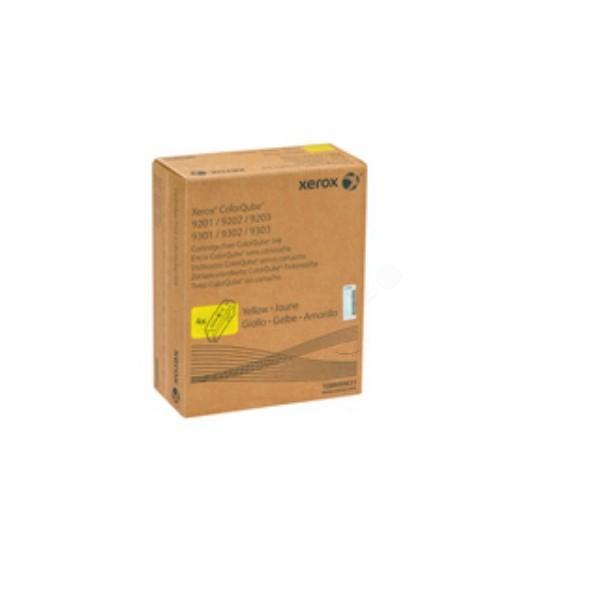 Xerox Festtinte in Color-Stix 108R00835