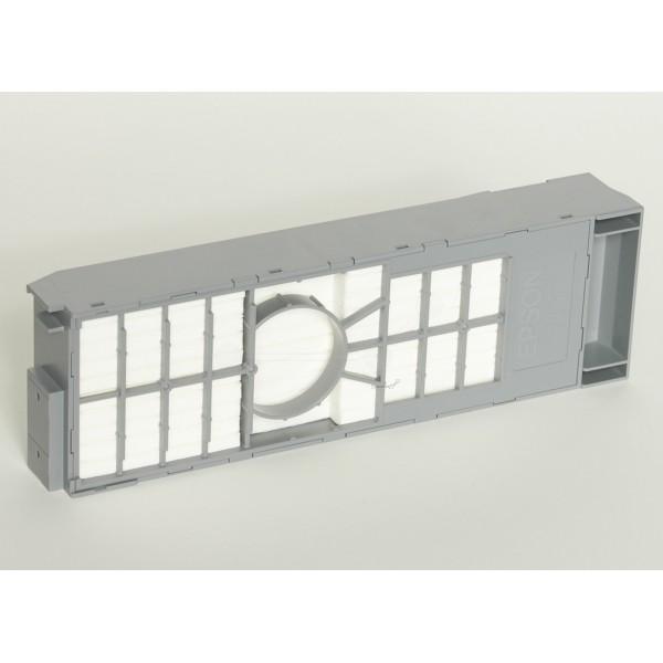 Epson Resttintenbehälter T5820 C13T582000