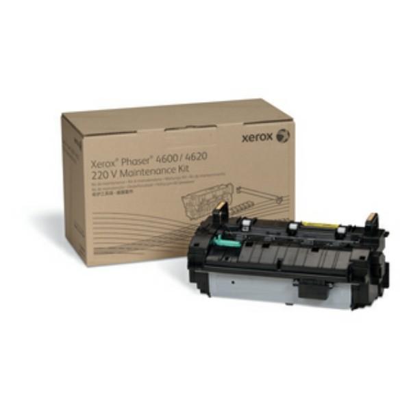 Xerox Fuser Kit 115R00070