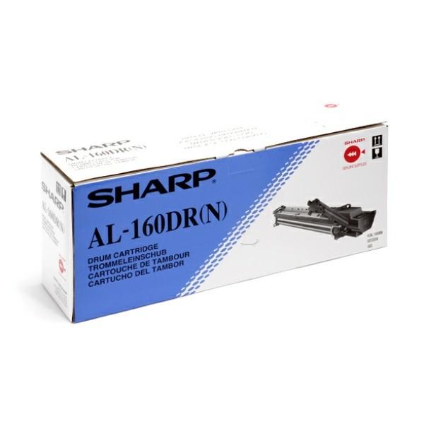 Sharp Trommeleinheit AL-160DR