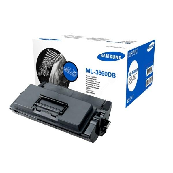 Samsung Toner ML-3560DB schwarz