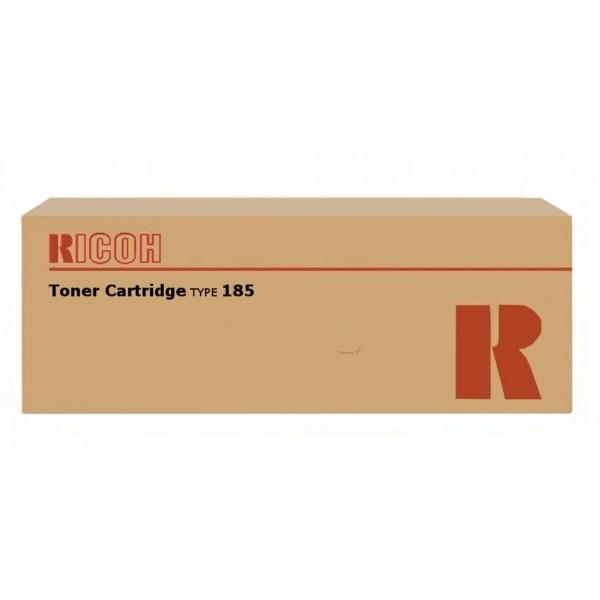 Ricoh Toner 410303 schwarz Type 185