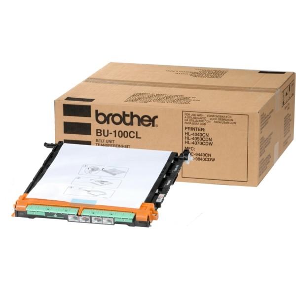 Brother Transfer-Unit BU-100CL