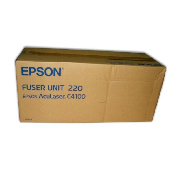 Epson Fuser Kit S053012 schwarz C13S053012