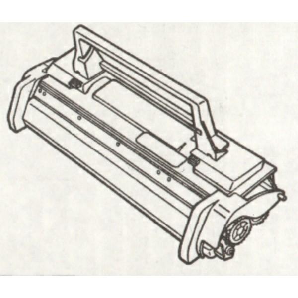 Konica Minolta Toner 1710399-002 schwarz 4152-303