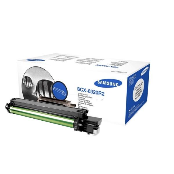 Samsung Trommeleinheit SCX-6320R2