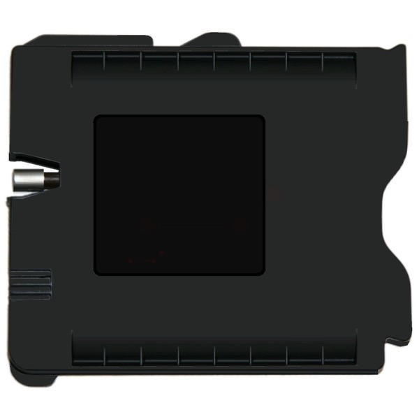 Ricoh Tinte GC-21KH schwarz 405536