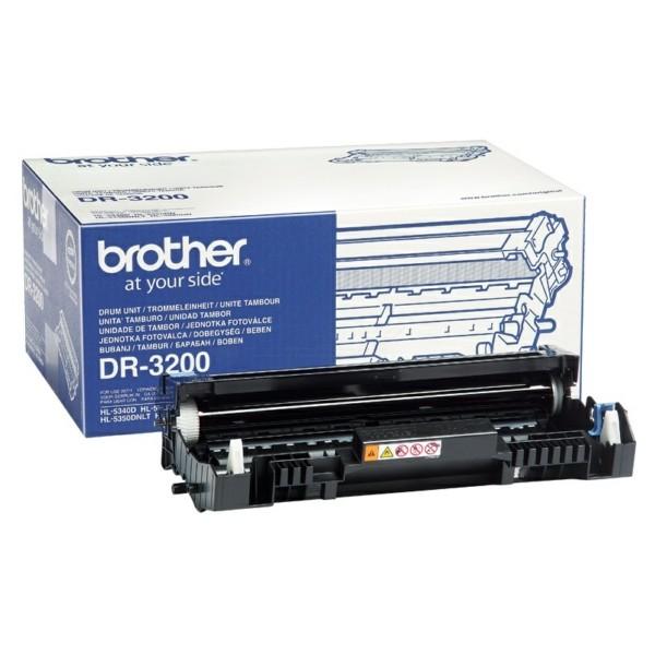 Brother Trommeleinheit DR-3200