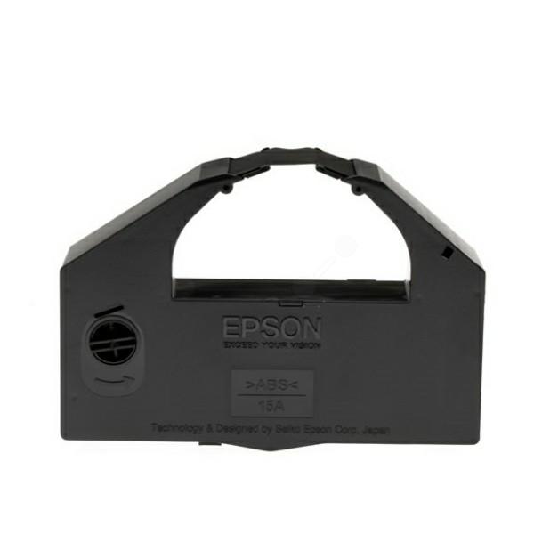 Epson Nylonband S015139 schwarz C13S015139