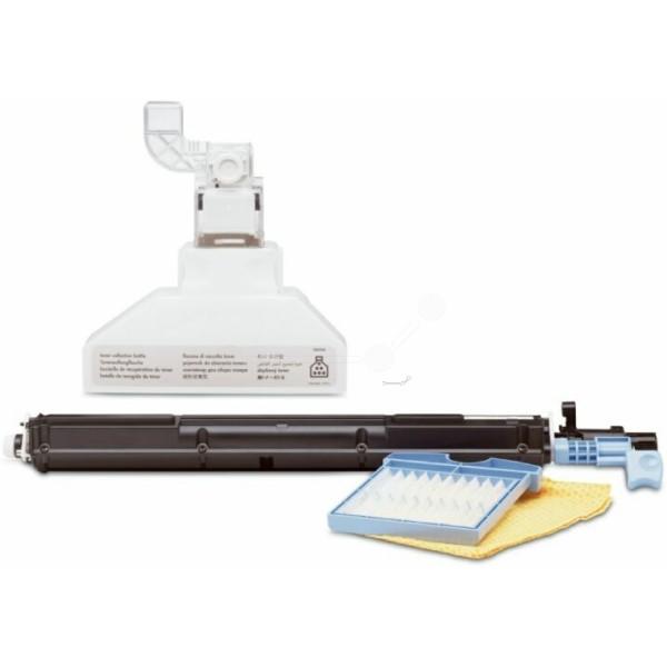 HP Reinigungseinheit C8554A