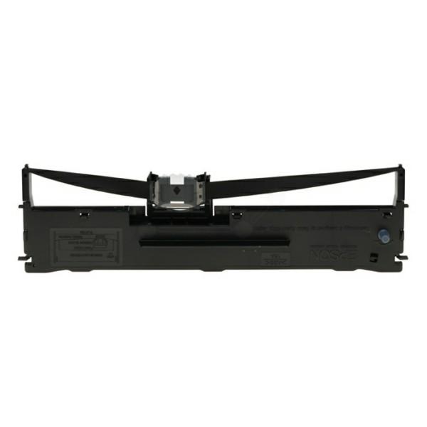Epson Nylonband S015307 schwarz C13S015307