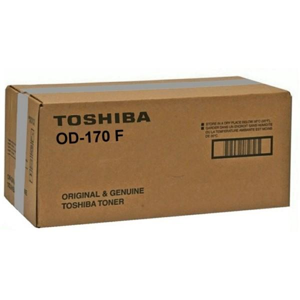 Toshiba Trommeleinheit OD-170F 6A000000311