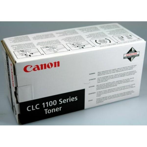 Canon Toner 1423A002 schwarz CLC1100