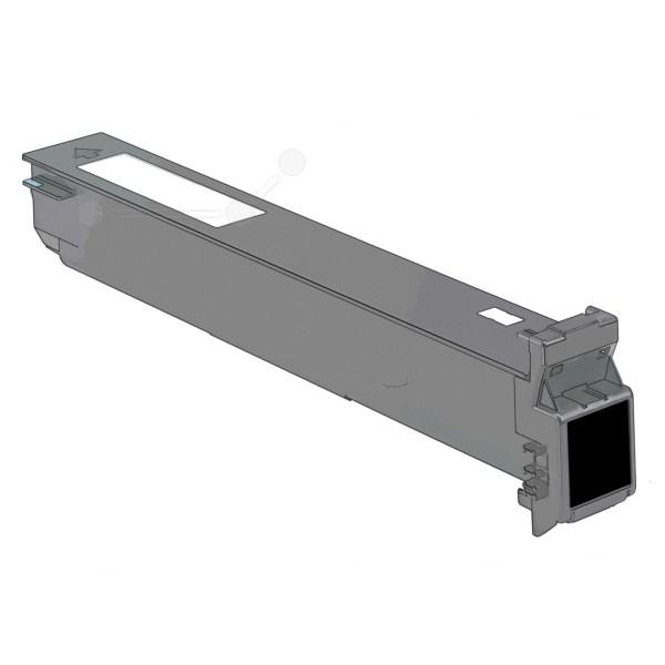 Konica Minolta Toner TN-213K schwarz A0D7152