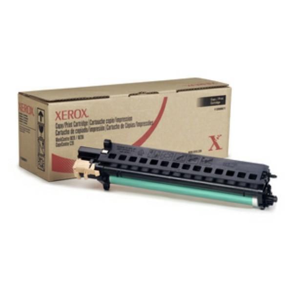 Xerox Trommeleinheit 113R00671
