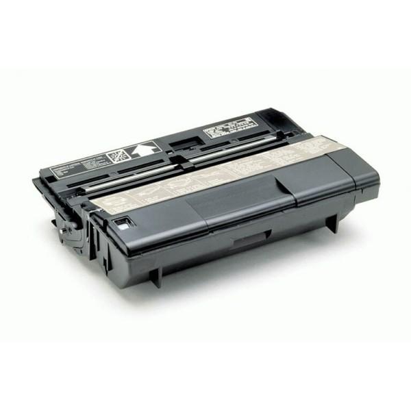 Epson Toner schwarz C13S051009 S051009