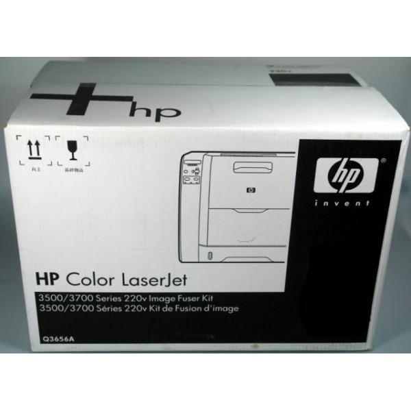 HP Fuser Kit Q3656A