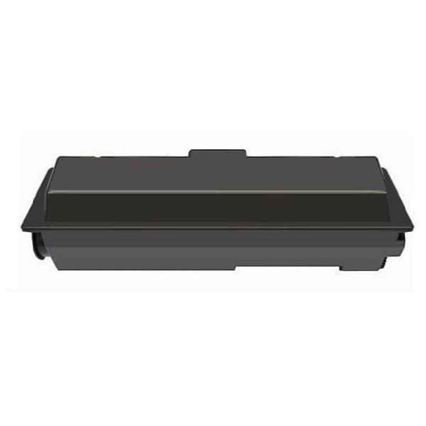 Olivetti Toner B0592 schwarz