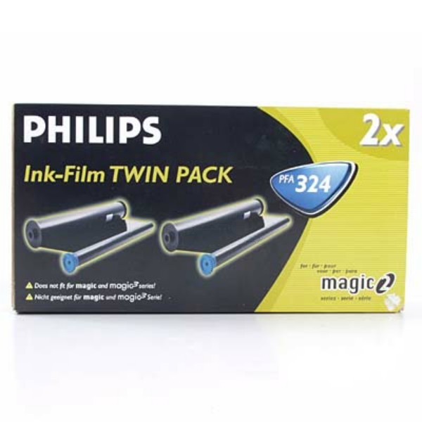 Philips Thermo-Transfer-Rolle PFA-324 Magic 2