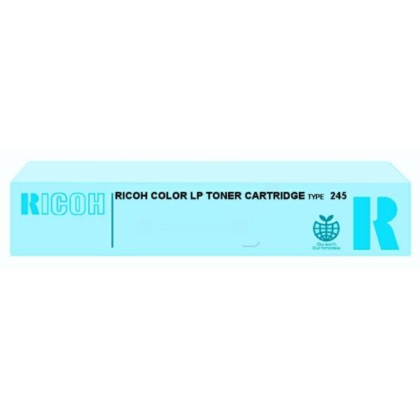 Ricoh Toner 888283 cyan Type 245