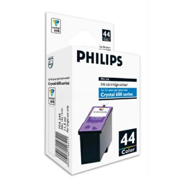 Philips Druckkopf PFA-544 color