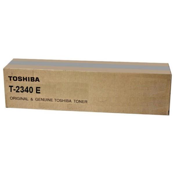Toshiba Toner T-2340E schwarz 6AJ00000025