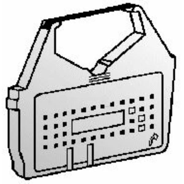 Olivetti Carbonband 80670
