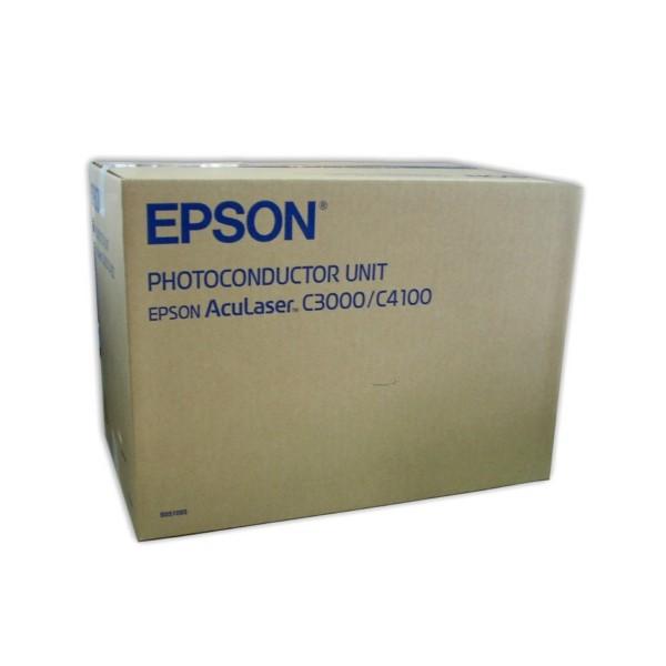 Epson Trommeleinheit S051093 schwarz C13S051093