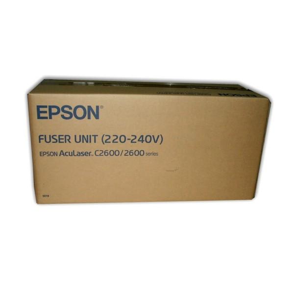 Epson Trommeleinheit S053018 schwarz C13S053018