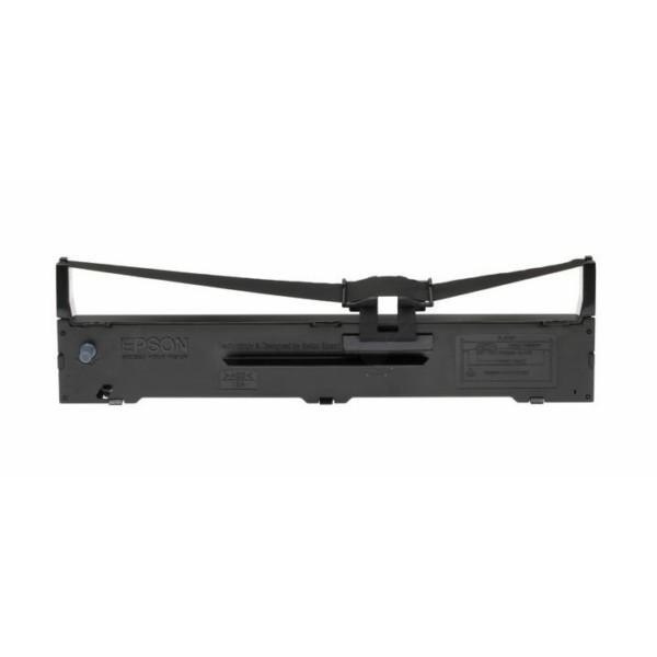 Epson Nylonband S015337 schwarz C13S015337