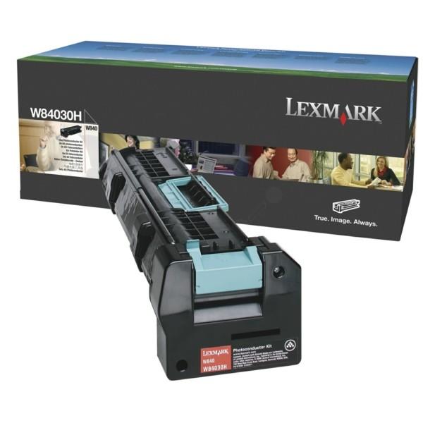 Lexmark Trommeleinheit W84030H