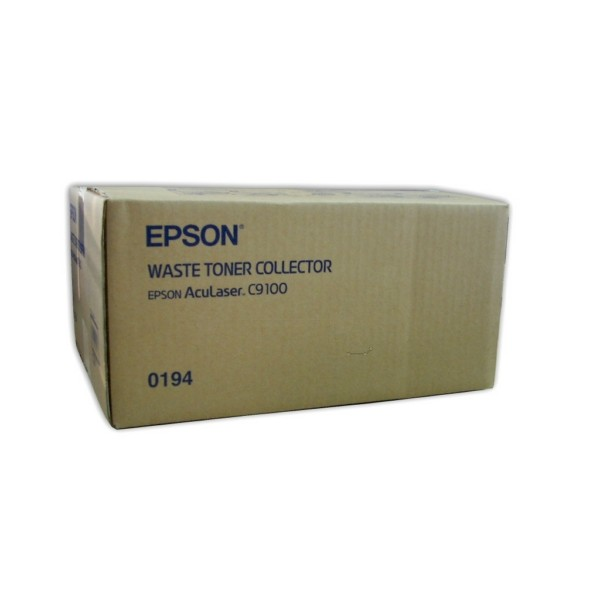 Epson Resttonerbehälter S050194 C13S050194