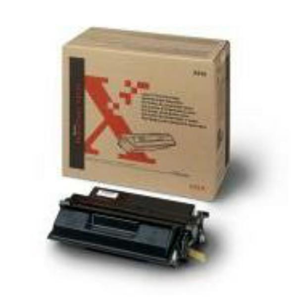 Xerox Toner 113R00445 schwarz