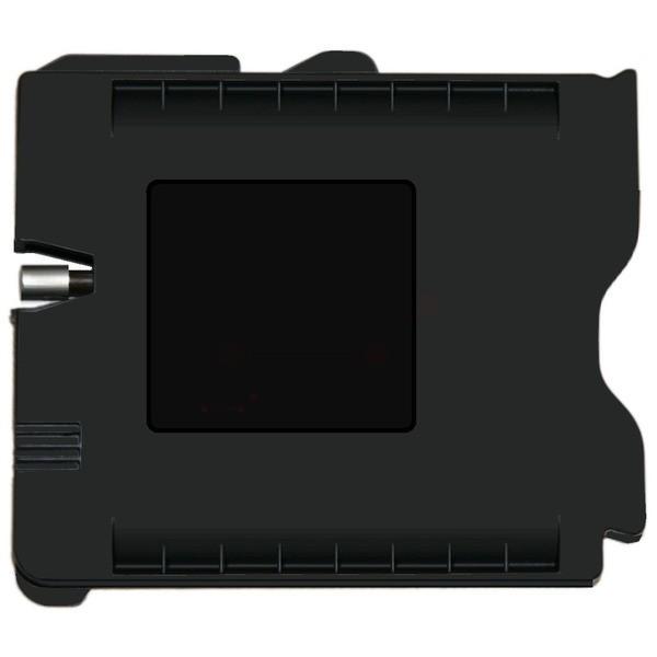 Ricoh Tinte GC-21K schwarz 405532