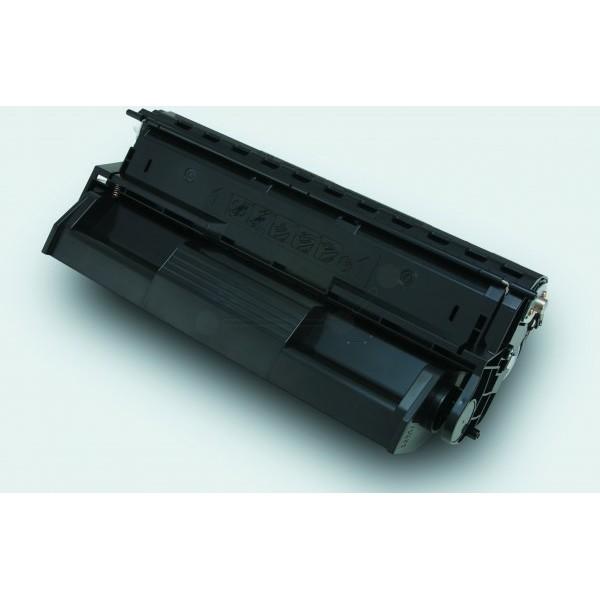 Epson Toner S050290 schwarz C13S050290