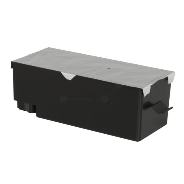 Epson Resttintenbehälter SJMB7500 C33S020596