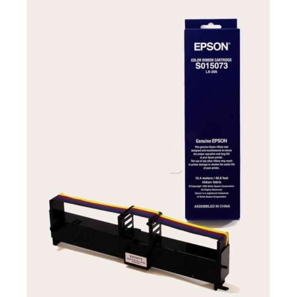 Epson Nylonband S015073 color C13S015073
