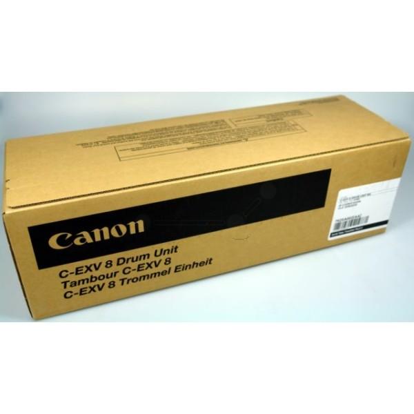 Canon Trommeleinheit C-EXV8 schwarz 7625A002