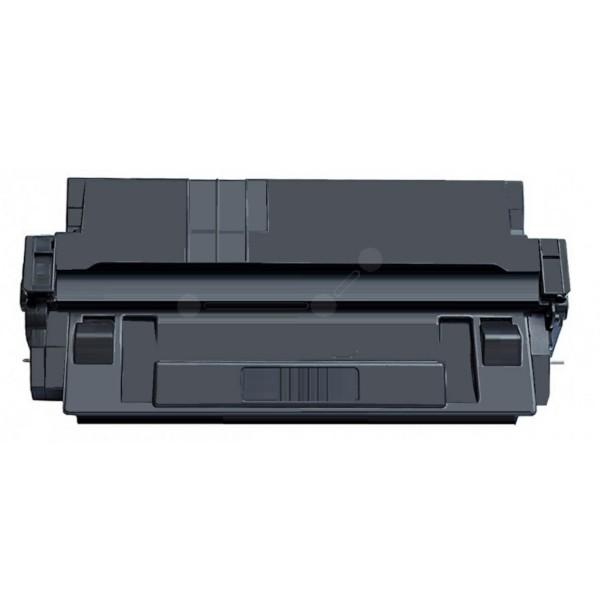 Canon Toner Cartridge H schwarz 1500A003