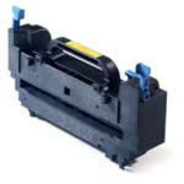 OKI Fuser Kit 42625503
