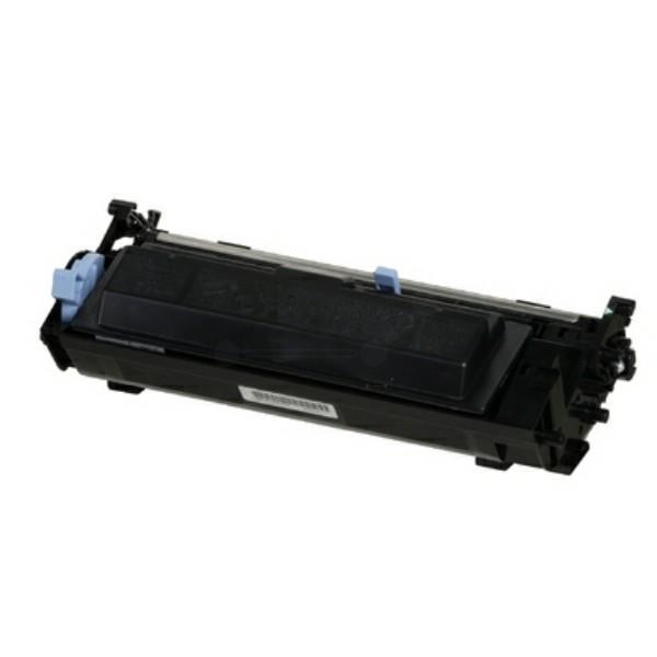 Kyocera/Mita Toner TK-100 schwarz