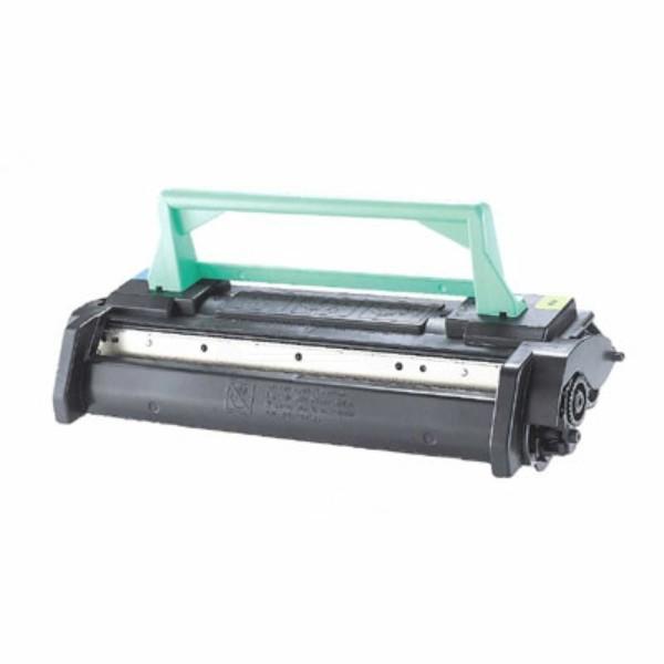 Sagem Toner 251261253 schwarz TNR350