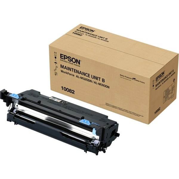 Epson Service-Kit C13S110082 S110082