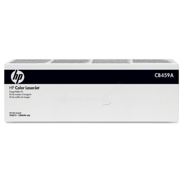 HP Transfer-Roller CB459A
