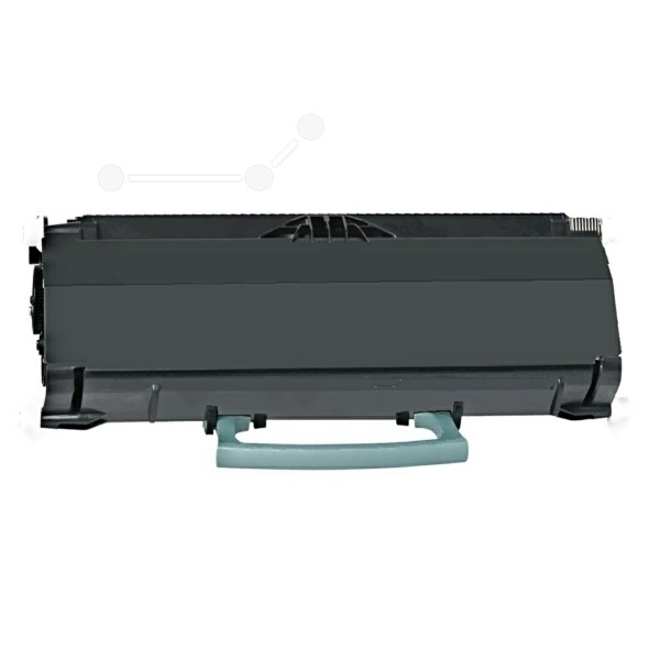 Lexmark Toner E450H31E schwarz