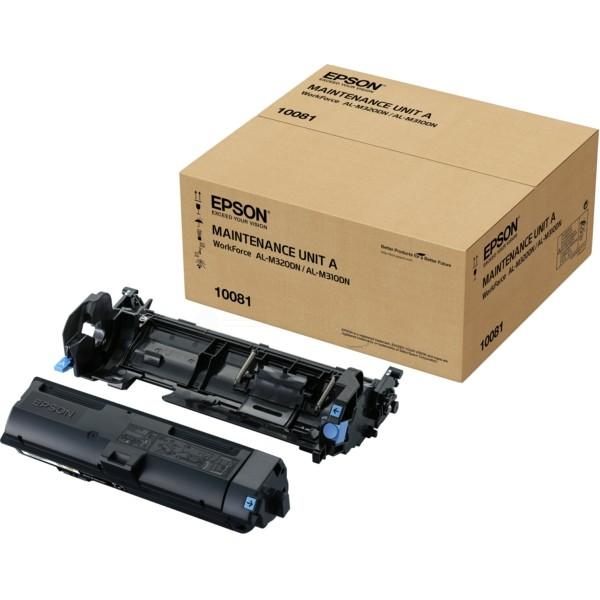 Epson Service-Kit C13S110081 S110081