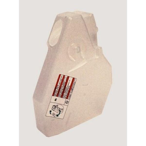 Konica Minolta Resttonerbehälter 1710368-001