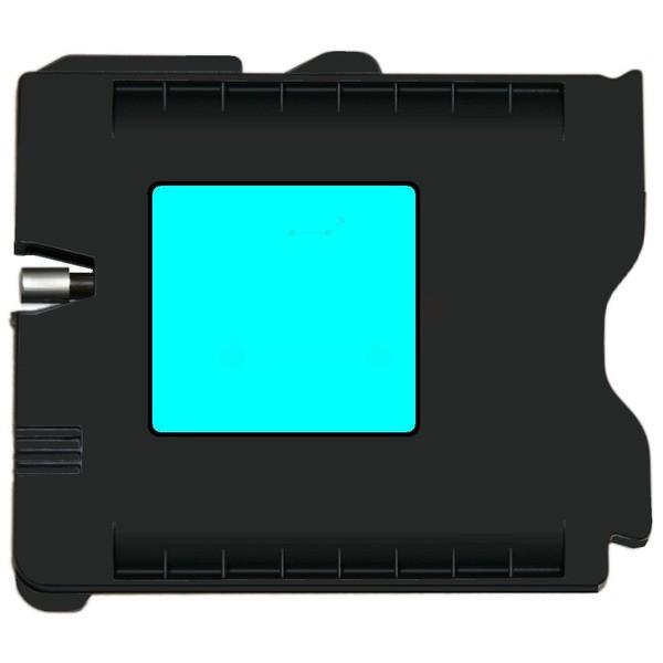 Ricoh Tinte GC-21CH cyan 405537