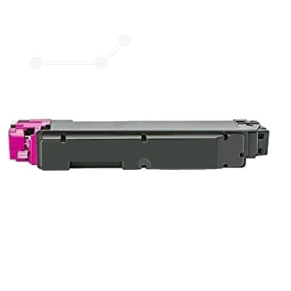 Olivetti Toner B1182 magenta