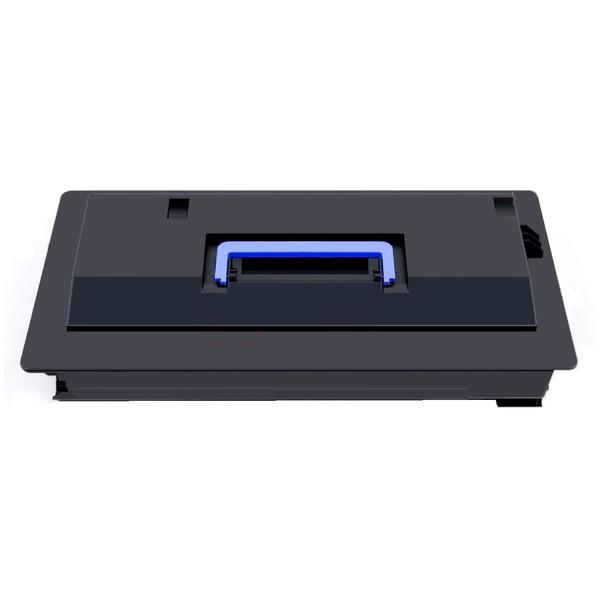 Kyocera/Mita Toner 370AB000 schwarz